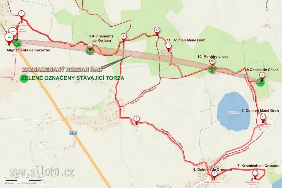 mapa-erdeven