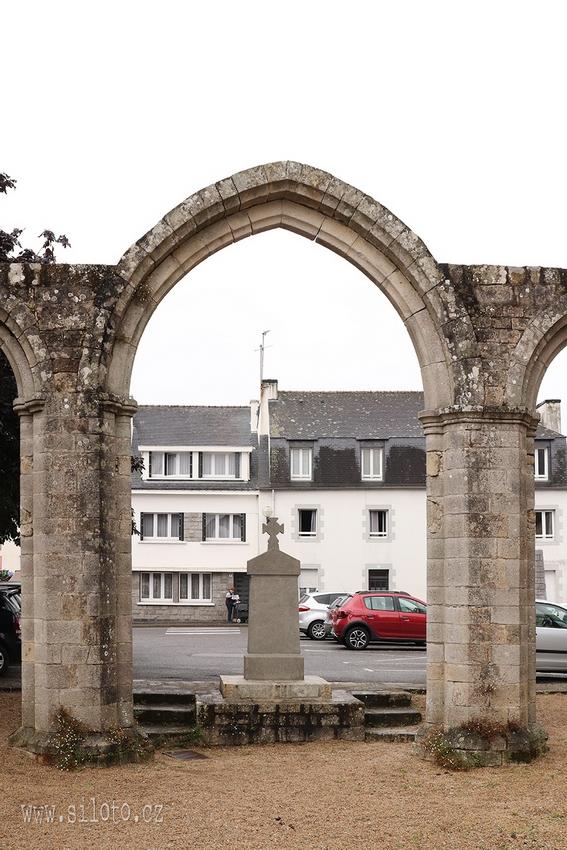 Notre-Dame des Orties