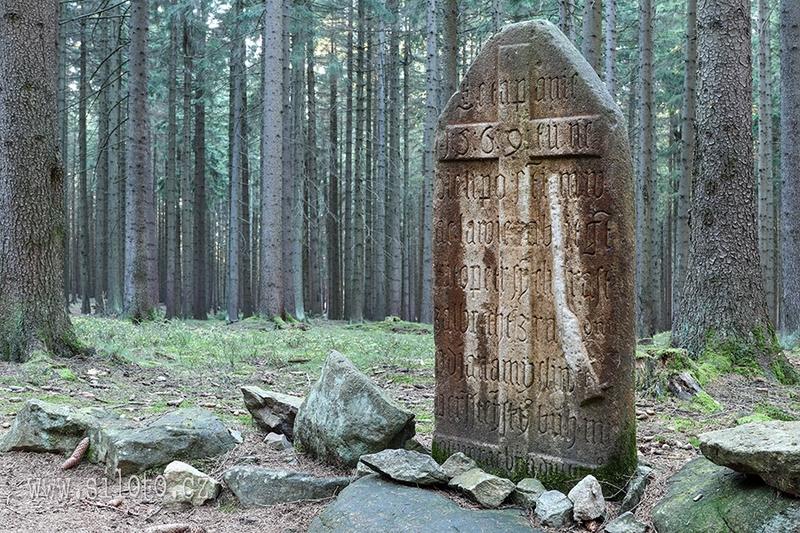 1474 - Vojtěchov