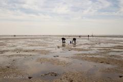 Pláž Men Du