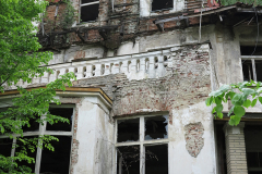 Hotel Harasov