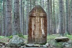 1474 Vojtěchov
