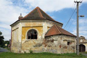 kaple-svateho-judy-tadease