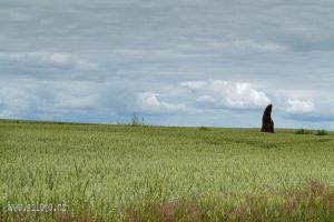 Menhir Zkamenely pastyr-04