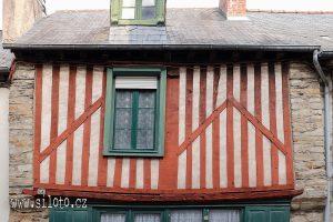 Rue d'En-Bas