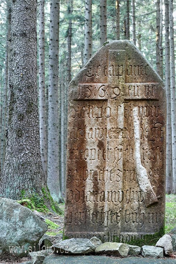 1474 – Vojtěchov